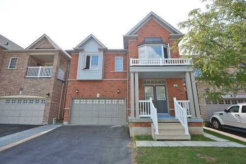 26 Beckenham  Rd S,  w3322601,  for sale, , Sandy Layal, RE/MAX Realty Services Inc., Brokerage*