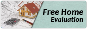 Free Home Evaluation, Sandy Layal REALTOR
